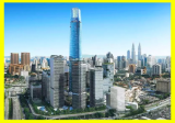 Core Residence @ TRX - Property For Sale in Malaysia