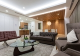 T residence @ OUG - Property For Sale in Singapore