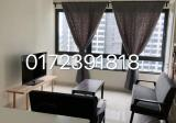 Pandora @ Tropicana Metropark - Property For Rent in Malaysia
