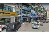 South City 4 storey shop office for sale with tenant - Property For Sale in Malaysia