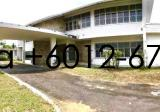Bukit Tunku, Kenny Hills - Property For Sale in Singapore
