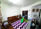 Single Storey Terrace Jalan Cemperaisari Bandar Sungai Buaya Rawang - Property For Sale in Malaysia