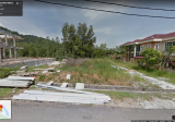 Meru Valley, Ipoh - Property For Sale in Malaysia