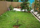 taman setapak garden - Property For Sale in Singapore