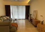 Kiaramas Danai - Property For Rent in Singapore