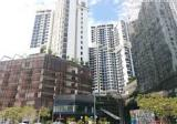 Third Avenue - Property For Sale in Malaysia