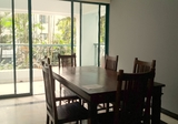 <ms>202 DC (Desa Cahaya)</ms><en>202 DC (Desa Cahaya)</en> - Property For Sale in Singapore