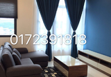 Tropicana Avenue Serviced Residences - Property For Rent in Malaysia