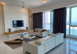 Gurney Paragon - Property For Rent in Malaysia