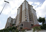 Hartamas Regency II - Property For Sale in Singapore
