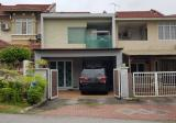 2 STOREY HOUSE NEAR TADISMA SEKSYEN 13, SHAH ALAM - Property For Sale in Singapore