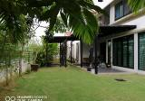 Alam Impian Corner Lot - Property For Sale in Malaysia