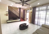 Desa Tebrau Jalan Harmonium - Property For Sale in Singapore