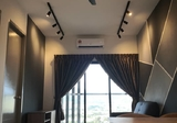 VIM 3 @ Desa Park North - Property For Rent in Malaysia