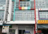 Ground Floor, 2nd Presinct, Jalan Setia Raja, Kuching - Property For Rent in Malaysia