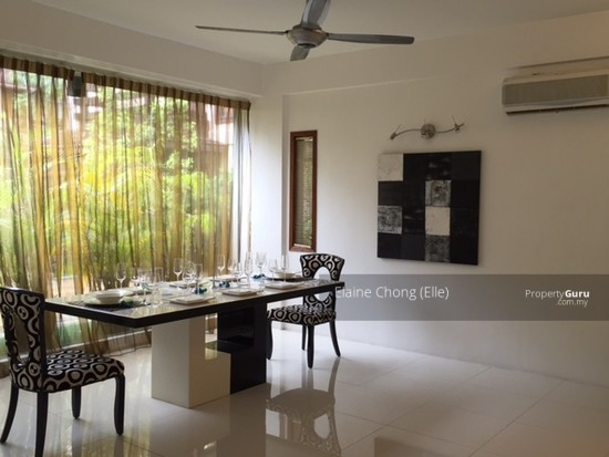 Bukit Pantai - Gated, Modern Resort, Cozy*  144869044