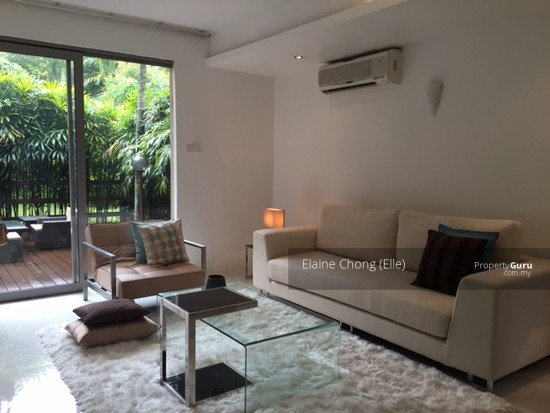 Bukit Pantai - Gated, Modern Resort, Cozy*  144869048