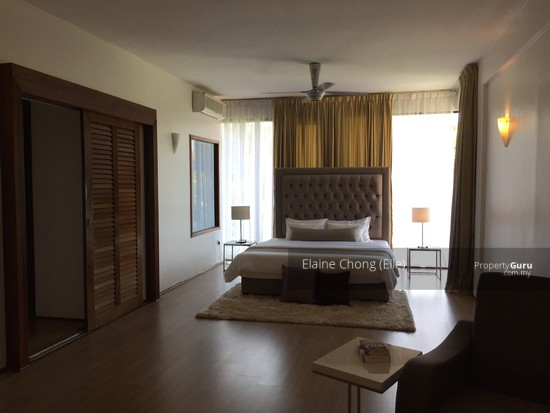 Bukit Pantai - Gated, Modern Resort, Cozy*  144869198