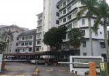 Village Grove Condominium - Property For Sale in Malaysia