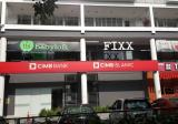Ativo Plaza office Bandar Sri Damansara PJU 9 - Property For Sale in Malaysia