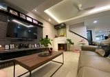 Bandar Sri Damansara - Property For Sale in Singapore