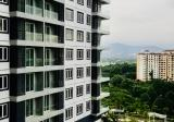 GOOD DEALS Desa Sentul Service Residence Sentul Setapak KL - Property For Sale in Singapore