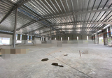 Nusajaya Detached Factory Bua 49k, 1000 Amp - Property For Rent in Malaysia
