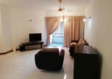 Bellisa Court - Property For Rent in Malaysia