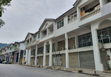 Medan Angsana  @ Air Itam - Property For Sale in Malaysia