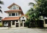 Bungalow Mutiara Damansara - Property For Rent in Singapore