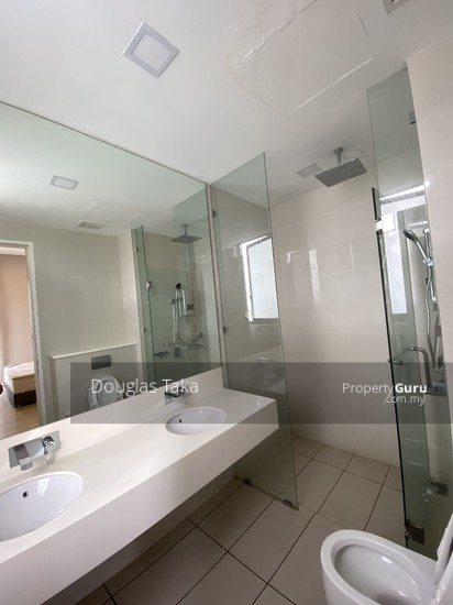 Icon Residence (Mont Kiara) Bathroom 147231964