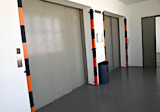 PETALING JAYA SECTION 13 SEC 19 SEC 51 SEC 51A SMALL WAREHOUSE WITH 24 HOURS SECURITY - Property For Rent in Malaysia