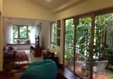 Sierramas West - Property For Sale in Malaysia