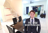 Austin boulevard - Property For Rent in Singapore