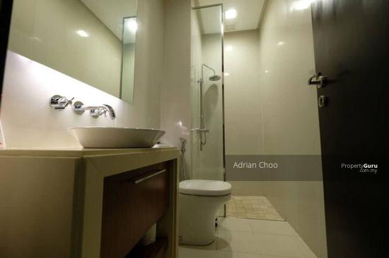 The Suites @ Waterside (Straits Quay)  152256487