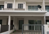 Bandar Sierra 16, Sierra 2, Lyden Puchong - Property For Sale in Singapore