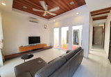 Ariza @ Seri Tanjung Pinang - Property For Rent in Singapore