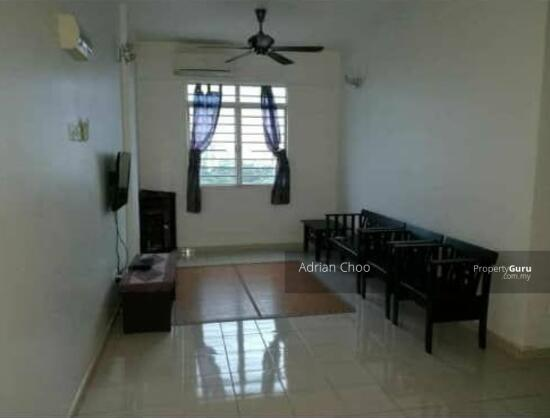 Irama Villa Apartment  157764399