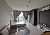 Liberty Arc @ Ampang Ukay - Property For Rent in Singapore
