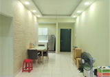 Jentayu Residensi - Property For Rent in Singapore