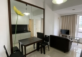 Casa Mutiara - Property For Rent in Malaysia