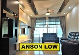 Fettes Residences - Property For Rent in Malaysia
