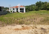 <ms>Green Street Homes</ms><en>Green Street Homes</en> - Property For Sale in Malaysia