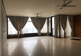 The Troika - Property For Rent in Malaysia