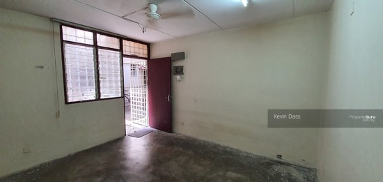 Bukit Cheras Apartment (Block 8 & 10)  146530310