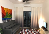 Suria Residence @ Bukit Jelutong - Property For Rent in Malaysia