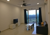 One South - Property For Rent in Singapore