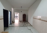WAWASAN 3 PUCHONG DOUBLE STOREY HOUSE FOR RENT  - Property For Rent in Malaysia