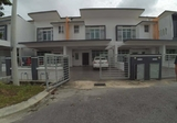 BELOW MV 50K Hillpark Puncak Alam - Property For Sale in Malaysia