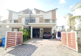 Greenhill Residence - Property For Sale in Malaysia